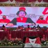 Hasto Akui PDIP di Pilkada Surabaya Terkepung