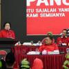 [HOAKS ATAU FAKTA] Pelaku Penusukan Syekh Ali Jaber Dibiayai Megawati dan PKI