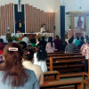Gereja Katolik di KAJ Dipastikan Tak Gelar Missa Offline Selama PPKM Darurat