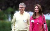Penyebab Perceraian Kelabu Seperti Bill dan Melinda Gates