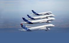 Airbus Berencana Pangkas Ribuan Pekerjanya, Jerman Paling Banyak Kena PHK