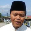 [HOAKS atau FAKTA] Hidayat Nur Wahid Akui PKS tak Anut Asas Pancasila