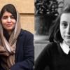 Selain RA Kartini, 4 Perempuan Muda Inspiratif ini Juga Berhasil Bawa Perubahan