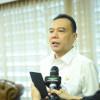 Pimpinan DPR Minta Polisi Selidiki Hilangnya Obat Terapi COVID-19 di Pasaran