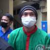 Jalani Asesmen di BNNP Jakarta, Anji: Saya Sehat Doain Ya