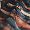 Produk Sepatu Asal Jawa Barat Jadi Incaran Pasar Internasional