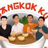 Startup Milik Putra Jokowi Dapat Kucuran Dana Rp29 Miliar dari Alpha JWC Ventures