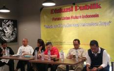 Anggota DPR Mengaku Sudah Tahu Kepala Daerah yang Punya Rekening Kasino
