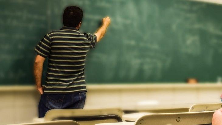 Tak Mudah Bersekolah ke Luar Negeri, Nih yang harus Dipersiapkan!