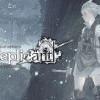 Lihat nih, Trailer Gameplay Terbaru dari NieR Replicant