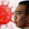 Kementerian BUMN Klarifikasi Tudingan MUI Minta 'Jatah' Komisaris Pelat Merah