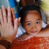 Koalisi Anak: Jangan sampai Hilang Satu Generasi karena COVID-19