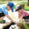 Cara Mengatasi Perubahan Sikap Anak Akibat Gawai