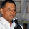 Pemerintah Bantah Pemberian Tanda Jasa untuk Meredam Gatot Nurmantyo