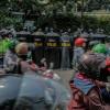 Besok, APBS Kerahkan Ribuan Buruh Demo di Empat Lokasi Surabaya