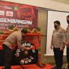 Bangkitkan Ekonomi, Polda Jateng Dorong UMKM Manfaatkan Digital Marketing