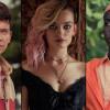 Ini 3 Baju Terbaik Dari Koleksi Pull&Bear X Netflix Sex Education