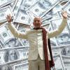 5 Hal ini Bisa Dilakukan Jeff Bezos dengan Rp2,7 Ribu Triliunnya