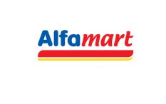 [HOAKS atau FAKTA]: Alfamart Bagikan 6.000 Kupon Rp1,2 Juta Saat Wabah Corona
