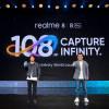 Realme Hadirkan Teknologi Kamera 108MP Capture Infinity dan Trendsetting Design