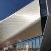 Ada Museum Olimpiade di Colorado Springs