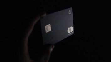 Mudahnya Transaksi Online di Era Digital, Menguntungkan atau Merugikan?