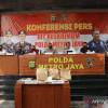 Sebelum Bunuh Diri, Yodi Prabowo Konsumsi Narkotika dan Temui Dokter Kelamin di RSCM