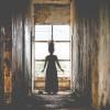 Sains: Film Horor Dapat Atasi Masalah Kesehatan Mental