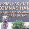Soal TWK KPK, Komnas HAM Berharap Bisa Diterima Jokowi