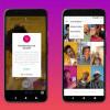 Durasi Live Instagram akan Diperpanjang Hingga 4 Jam