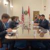 Di Amerika, Mendag Perintahkan Perwakilan Indonesia Gali Potensi Ekonomi Digital