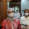 Vaksinasi Disabilitas Nasional Masih Rendah, Stafsus Presiden Gandeng Gibran