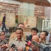 Anies Ogah Kasih Penjelasan Sepotong-potong ke Anak Buah Jokowi