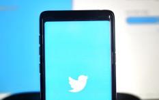 Twitter Luncurkan Shop Module, Fitur Belanja Langsung dari Aplikasi