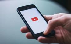 YouTube Demonetisasi Video Terkait Penyebaran Virus Corona