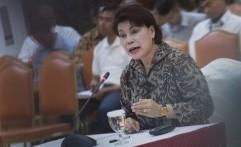 KPK Optimistis Kasus Garuda Rampung Awal Agustus