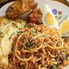 Karbo Ketemu Karbo, Kebiasaan Makan Orang Indonesia