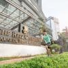 Pemprov DKI Baru Izinkan Dua Hotel Gelar Resepsi Pernikahan di Tengah PSBB