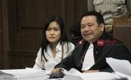 Kisah Hidup Jessica Kumala Wongso Bakal Difilmkan?