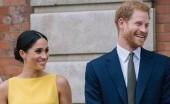 Permintaan Maha Penting Pangeran Harry Saat Menginap Di Hotel