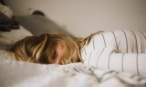 Solusi Ampuh Agar Mendapatkan Tidur yang Berkualitas