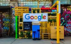 Lagi, Tak Ada Lelucon April Mop Tahun ini dari Google