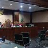 Penyuap Edhy Prabowo Divonis 2 Tahun Penjara