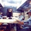 Lebih Ketat Dari COVID-19, Seperti Ini Masa Karantina Astronot Apollo 11