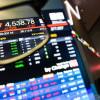 Awal COVID-19 Merebak, Investor Pasar Saham Cuma Naik 1,2 Persen