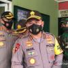 FPI Gelar Aksi 1812, Polda Metro Jaya Siapkan Operasi Kemanusiaan