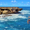 PHRI Dorong Pemerintah Segera Buka Wisata Pantai Selatan DIY