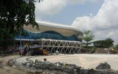 Jelang Muktamar Muhammadiyah, UMS Bangun Gedung Edutorium Rp280 Miliar