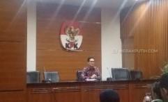 KPK Geledah Kantor Bappeda Jatim Terkait Kasus Suap Ketua DPRD Tulungagung