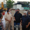 Minta Pusat Kuliner Muara Karang Disetop, Ketua DPRD Ancam Tempuh Jalur Hukum
